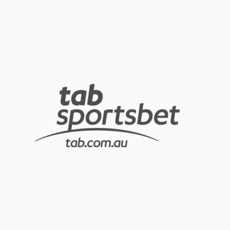 TAB Sportsbet