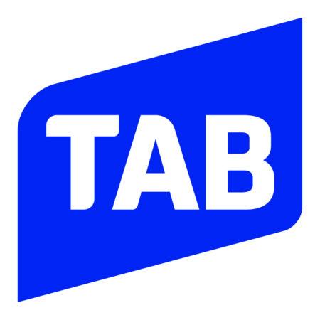TAB – Totalisator Agency Board