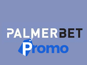 Palmerbet promo