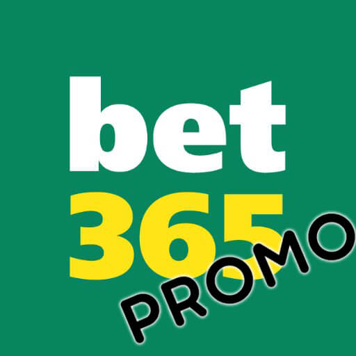 promo code of bet365